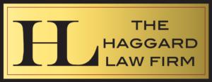 Haggard-awarness-logo-Horizen