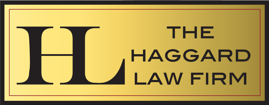 Negligent Security – Haggard Law Firm