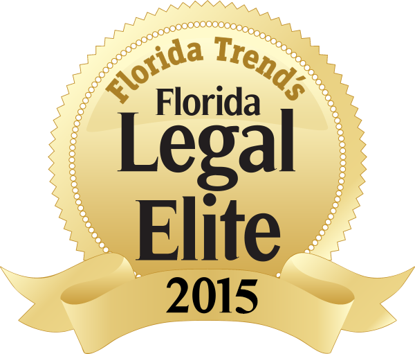 FL Legal Elite 1