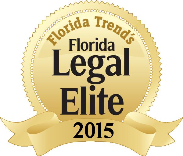 FL Legal Elite 1